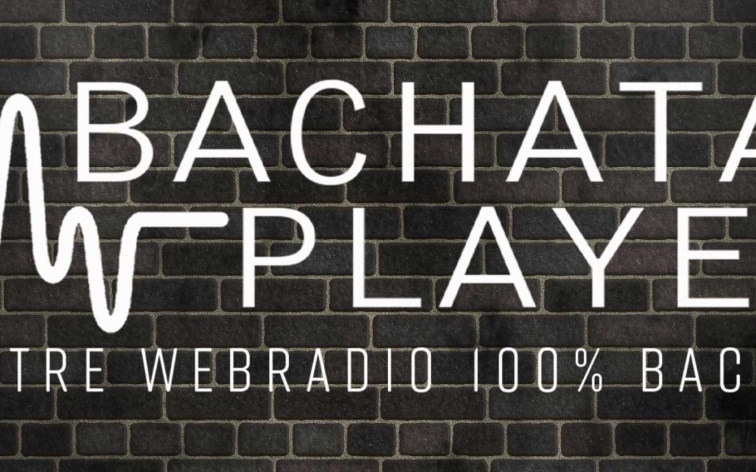 Radio Bachata Player
